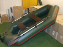 Barca pneumatica K-240-TL