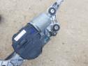 Motoras stergatoare parbriz VW Touareg 7P 2010-2011-2012
