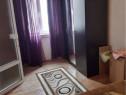 Apartament 3 camere, Mangalia Nord-Est