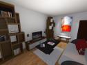 Rahova – Preț promoțional, Bloc 2017 - Apartament 2 camere