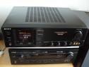 Amplificator Sony cu afisaj Ta av 590