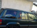 Piese jeep grand cherokee