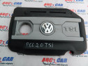 Capac motor VW Passat CC 2008-2016 2.0 TFSI Cod: 06J103925OB