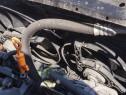 Radiatoare apa + AC + Ventilatoare Skoda Octavia 1 motor 1.6
