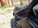 Oglinda Suzuki Vitara oglinzi electrice stanga dreapta