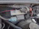 Delcou Suzuki Vitara Bobina inductie debitmetru motoras