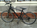 Bicicleta Germany