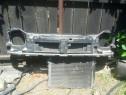 Trager,Radiator,Intercooler,Ventilator Renault Trafic,Opel