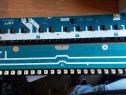 Inverter SSB460HA24-L/SSB460HA24-R model:KDL46x3500