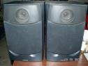 Boxe audio Grundig