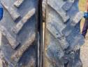 Cauciucuri/anvelope sh 9.5 r42 continental