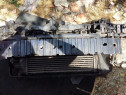 Trager Ford C-Max Motor 1.6 diesel Euro 4 An 2005-2010