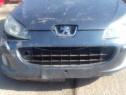 Dezmembrez Peugeot 407 din 2005 , 2.0 hdi Tip RHR