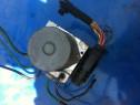 Pompa Abs Renault Megane 2002 - 2009 cod 0265231300