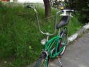 Bicicleta Pegas Kent
