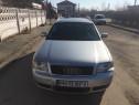Audi A6 2003 1.9TDI