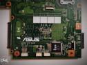Asus UL50AG-placa de baza