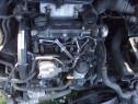 Pompa inalte VW 1.9sdi Polo 9n Caddy Octavia Fabia Golf 4