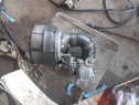 Carburator la 490