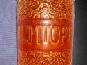 3010-Jardiniera Rumtoph 1 Germania ceramica.