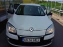 Renault Megane 2013 ,cu tva deductibil 1,5 dci