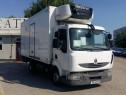 Renault Midlum Frigorific Carrier Supra 850
