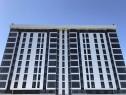 Apartament 2 camere, tamplarie aluminiu, loc parcare, 2018