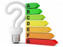 Certificat energetic Galati