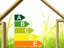 Certificat energetic Constanta