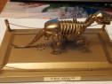 Macheta schelet dinozaur (bricheta)