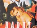 Daddy de Danielle Stelle