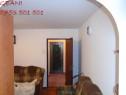Apartament cu 2 camere ,zona de sus , etajul 1