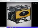 Generator kipor