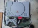 Joc Play station Sony Model no: SCPH-5502 pt. colectionari