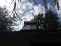 Panou Solar nepresurizat din inox 175L