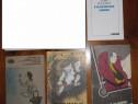 Cărți literatură asiatică