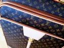 Trollere Louis Vuitton /France/calitate a+++cifru incorpora