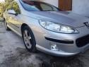 Dezmembrez Peugeot 407 2.0 hdi din 2005, caroserie