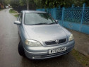 Piese Opel astra G 1.4 16V