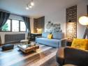 Inchiriez apartament in regim hotelier Cluj-Napoca, Cluj