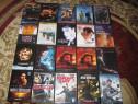 Tom cruise,34 dvd,colectie de oscar,originale,romana,calitat