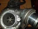 Turbina 2.2 Mercedes Sprinter 2000-2006