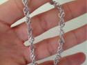 Bratara argint 925,superba,model deosebit,noua,ideala cadou