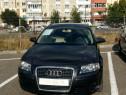 Audi A3 diesel fab 2007 inmatriculat recent