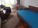 Inchiriez apartament 3 camere zona Polivalenta - 14805