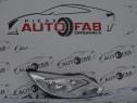 Far Dreapta Ford Focus-3 An 2011-2013