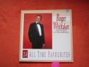 Vinil Roger Whittaker 3LP-All Time Favorites +Roger Whittak
