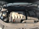 Injector VW Passat cod motor BKP 2.0 TDI