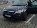 Ford focus 1.6 tdci, 2009, euro 5