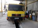 Man 8-153 cisterna motorina